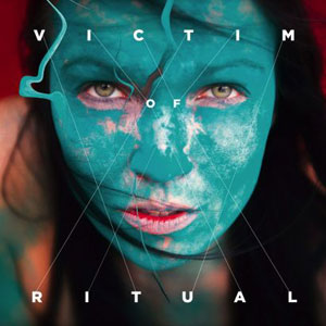 Tarja - Victim Of Ritual
