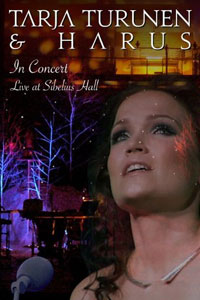 in_concert-live