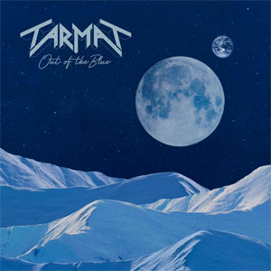 TARMAT - Out of the Blue