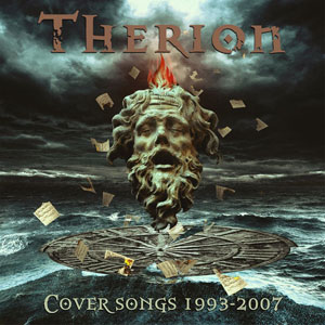 THERION - Cover songs 1993-2007