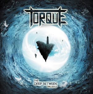 TORQUE - The Deep Between Two Souls