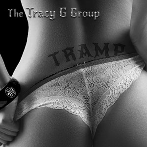 TRACY G GROUP - Tramp