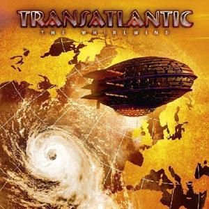 TRANSATLANTIC -