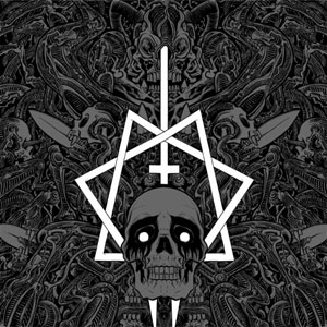 Morbid Tales: A Tribute To CELTIC FROST