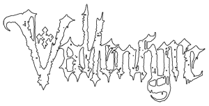 VALLENFYRE
