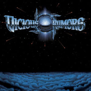 VICIOUS RUMORS - Vicious Rumors