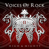 Voices Of Rock - High & Mighty