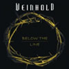 WEINHOLD - Below the line