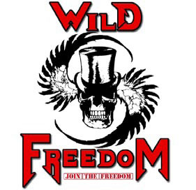 WILD FREEDOM  - Join The Freedom