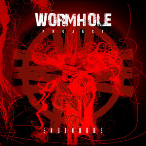 WORMHOLE PROJECT - Engendros