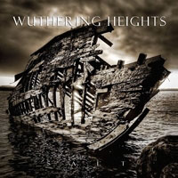 WUTHERING HEIGHTS - Salt