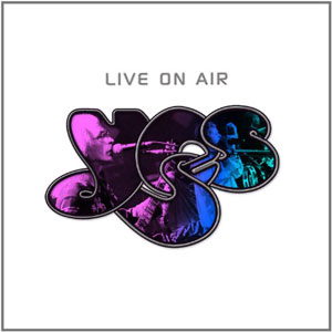 YES - Live On Air